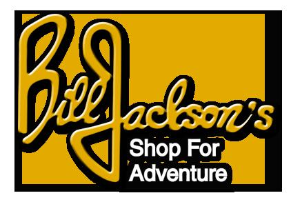 Classes - Bill Jacksons