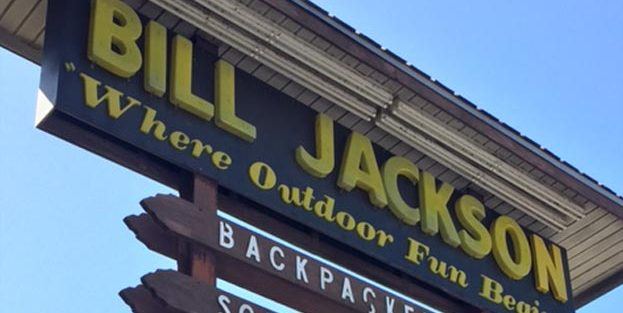 33514586ff6e4 Passion for the Great Outdoors runs deep here at the Bill Jackson Shop for  Adventure. Just like our founders, Mr. and Mrs. J, we like everything from  the ...